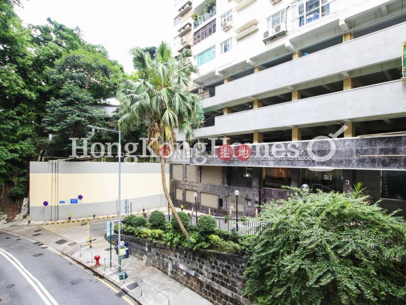 香港搵樓|租樓|二手盤|買樓| 搵地 | 住宅|出租樓盤-峰景大廈兩房一廳單位出租