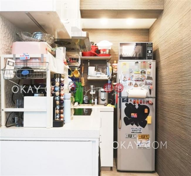 Bella Vista Low, Residential | Rental Listings, HK$ 20,000/ month