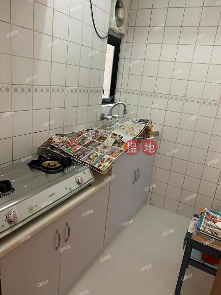 豪景臺-低層-住宅|出租樓盤HK$ 19,800/ 月