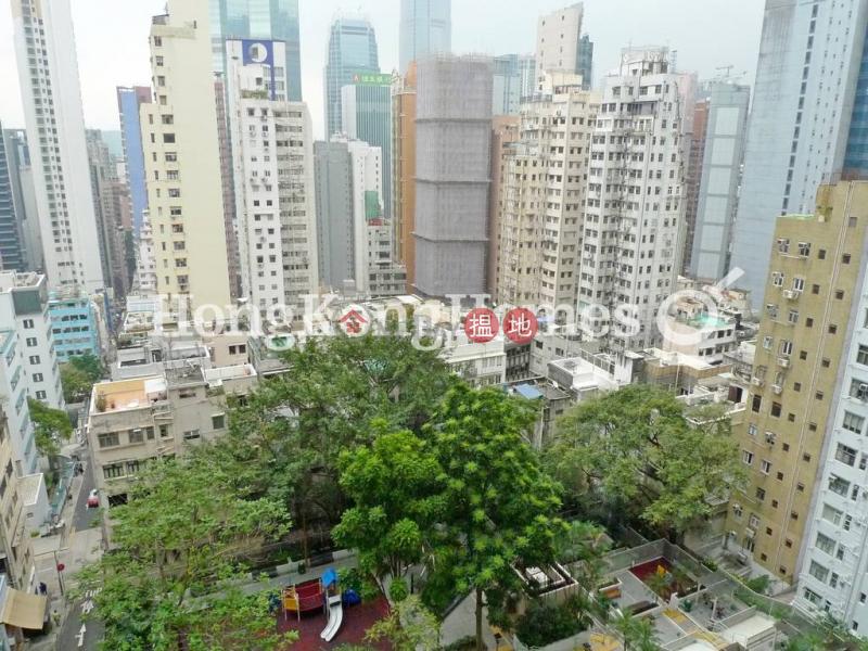 NO.1加冕臺一房單位出售1加冕臺 | 中區-香港出售|HK$ 1,400萬