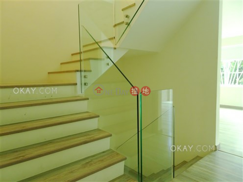 Lung Mei Village Unknown   Residential   Rental Listings HK$ 55,000/ month
