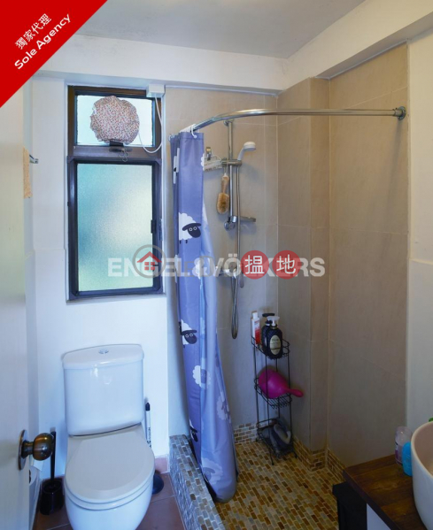 HK$ 2.75M Po Wah Yuen, Lamma Island 1 Bed Flat for Sale in Yung Shue Wan