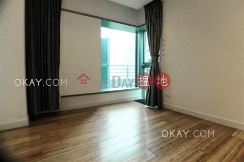 2房2廁,星級會所《寶華軒出售單位》 寶華軒(Casa Bella)出售樓盤 (OKAY-S95253)_0