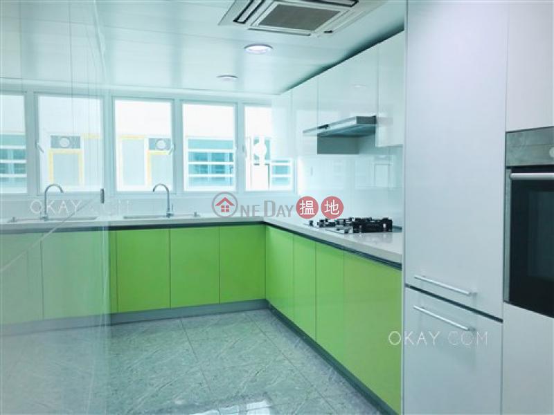 Tasteful 2 bedroom with parking | Rental, 192 Victoria Road | Western District | Hong Kong Rental HK$ 32,000/ month
