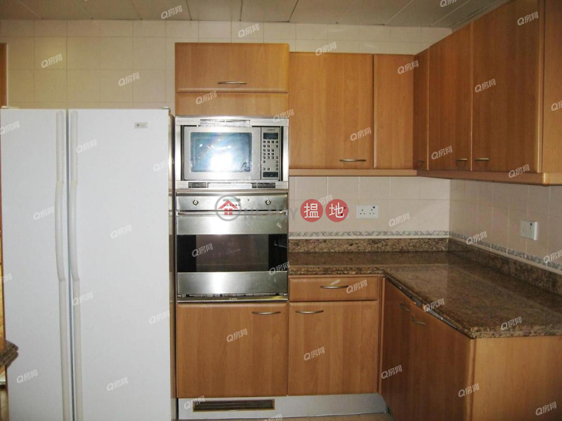 Fairlane Tower | 4 bedroom High Floor Flat for Sale | Fairlane Tower 寶雲山莊 Sales Listings