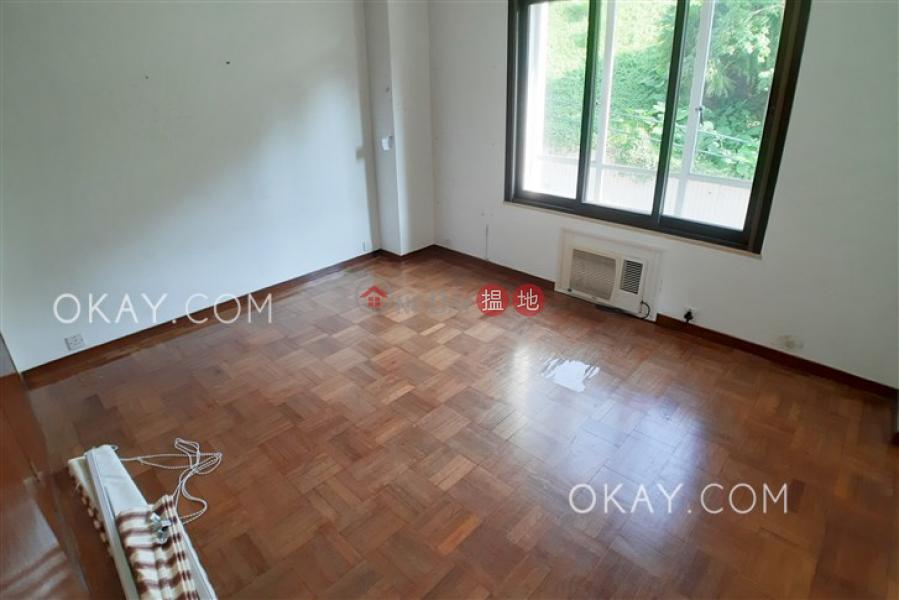 蒲飛路 10-16 號-低層住宅出租樓盤HK$ 47,690/ 月