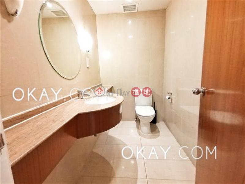 3房2廁,實用率高,星級會所,可養寵物《竹林苑出租單位》|竹林苑(Bamboo Grove)出租樓盤 (OKAY-R25532)