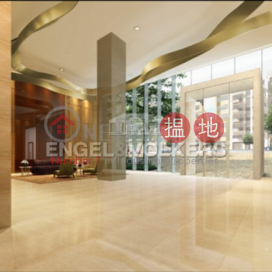 2 Bedroom Flat for Sale in Sai Ying Pun|Western DistrictIsland Crest Tower1(Island Crest Tower1)Sales Listings (EVHK27435)_0