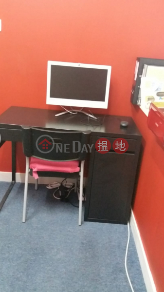 Property Search Hong Kong | OneDay | Office / Commercial Property | Rental Listings, TEL: 98755238