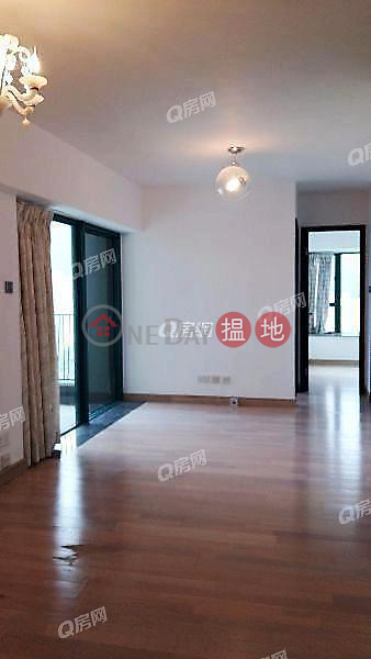 Tower 1 Grand Promenade | 2 bedroom High Floor Flat for Sale | 38 Tai Hong Street | Eastern District Hong Kong Sales, HK$ 12M