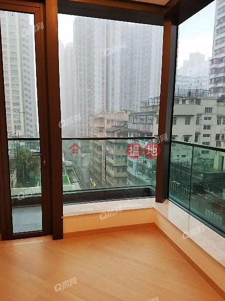 Property Search Hong Kong | OneDay | Residential Rental Listings Parker 33 | 1 bedroom Low Floor Flat for Rent