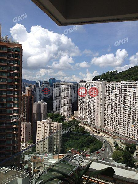 Property Search Hong Kong   OneDay   Residential Sales Listings Dragon Garden   3 bedroom Mid Floor Flat for Sale
