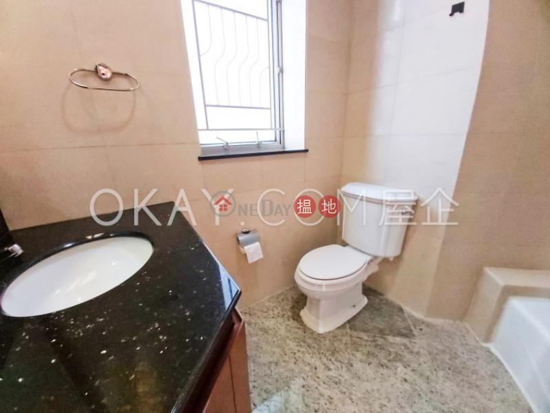 香港搵樓 租樓 二手盤 買樓  搵地   住宅-出租樓盤3房2廁,星級會所《擎天半島2期2座出租單位》