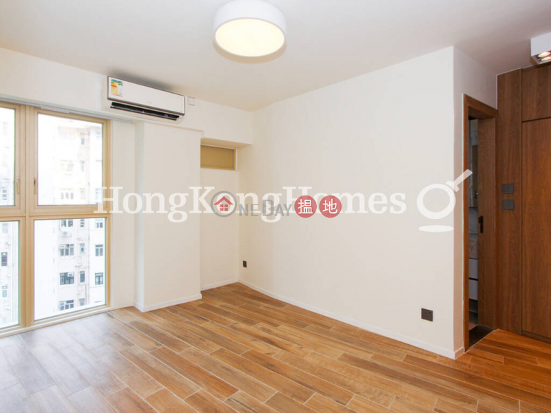 St. Joan Court | Unknown Residential | Rental Listings | HK$ 36,000/ month