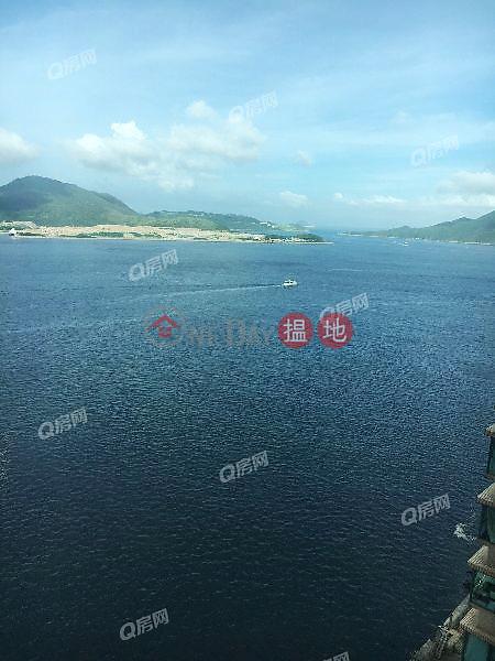 Tower 7 Island Resort Low Residential | Rental Listings | HK$ 33,000/ month