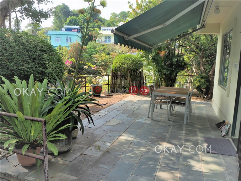 HK$ 11.98M, Tai Lung Chuen Village House, Peng Chau Charming house with rooftop, terrace & balcony | For Sale
