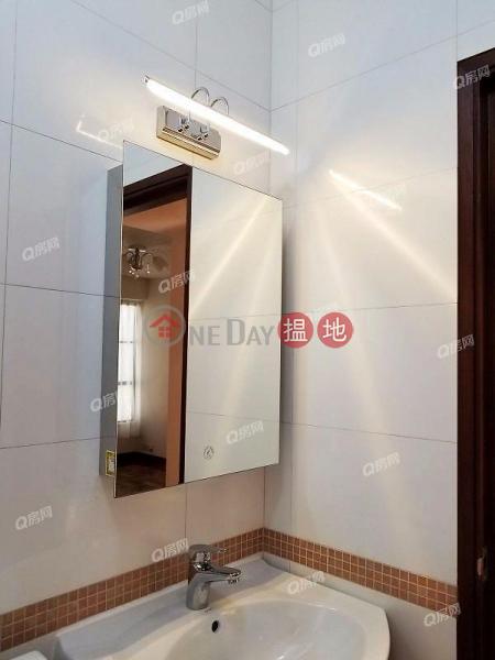HK$ 24,000/ month, Kingsland Court Western District | Kingsland Court | 2 bedroom High Floor Flat for Rent