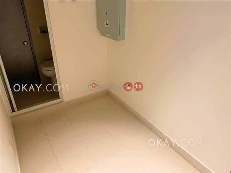 La Vetta | Low Residential | Rental Listings, HK$ 65,000/ month