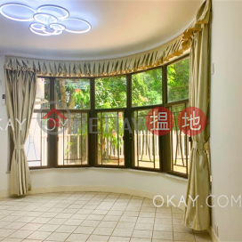 Rare house with balcony & parking | Rental