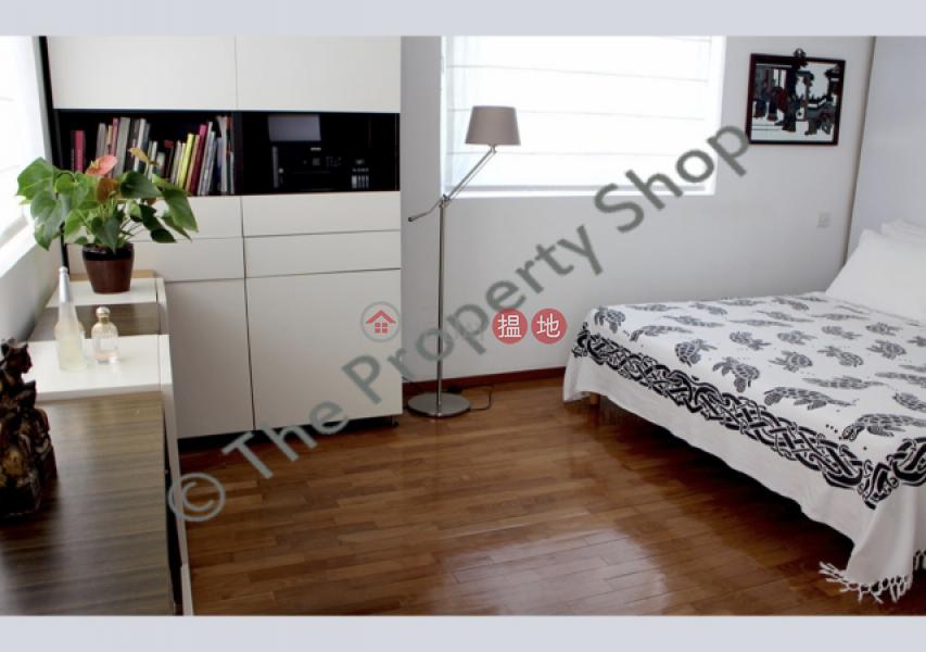 Sun King Terrace | Very Low Residential Sales Listings | HK$ 9.8M