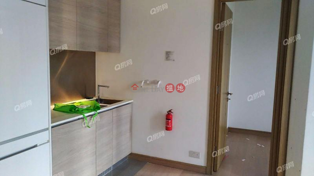 The Reach Tower 5 | 1 bedroom Flat for Rent, 11 Shap Pat Heung Road | Yuen Long, Hong Kong Rental, HK$ 11,000/ month