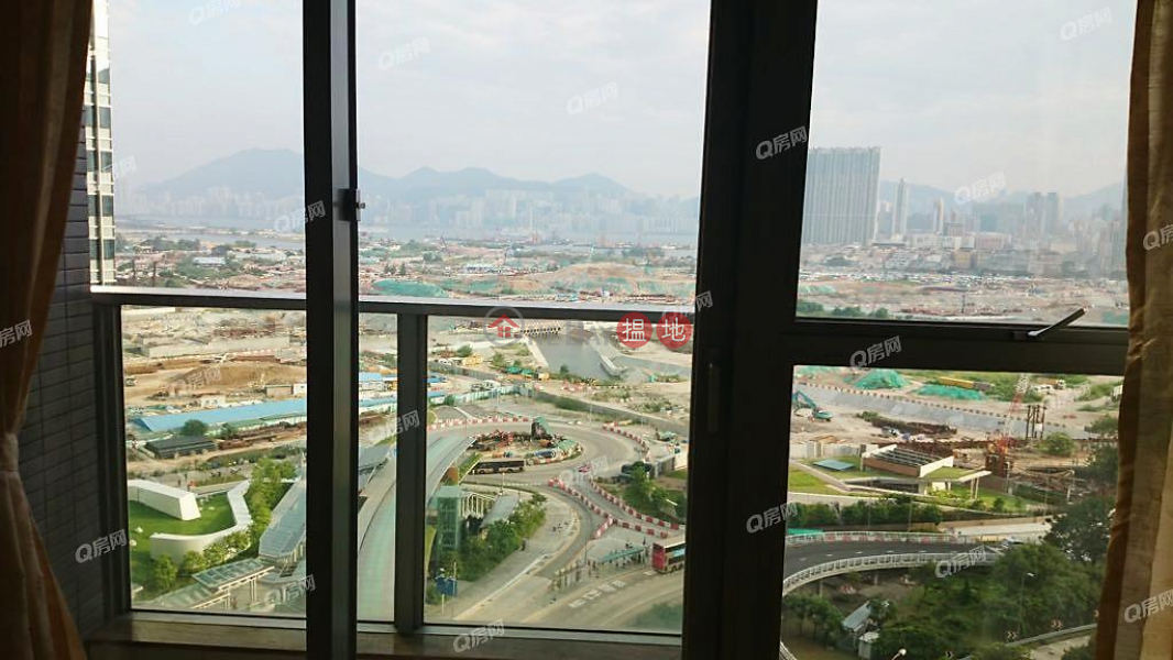 The Latitude, Low Residential, Rental Listings HK$ 29,000/ month