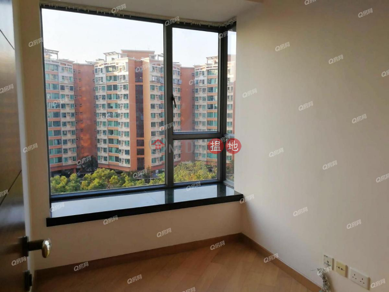 HK$ 9.93M | Emerald Green Block 3 | Yuen Long | Emerald Green Block 3 | 3 bedroom Low Floor Flat for Sale
