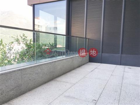 2房2廁,實用率高,連車位,露台《City Icon出租單位》|City Icon(City Icon)出租樓盤 (OKAY-R306462)_0