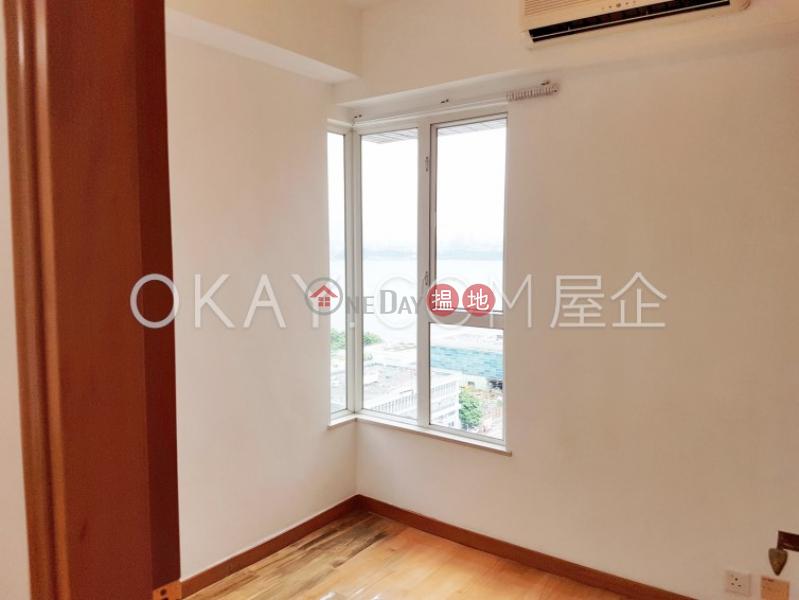 香港搵樓 租樓 二手盤 買樓  搵地   住宅出售樓盤2房1廁,極高層,星級會所,露台達隆名居出售單位