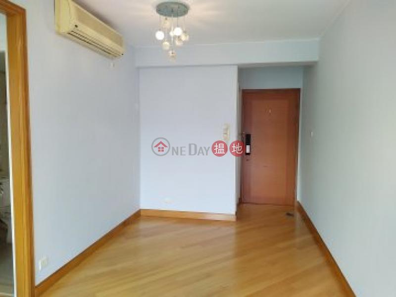 Ocean View Tower 2 | High | 37 Unit | Residential | Sales Listings, HK$ 7.85M