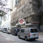 Everest Industrial Centre (Everest Industrial Centre) Kwun Tong DistrictKwun Tong Road396號|- 搵地(OneDay)(1)