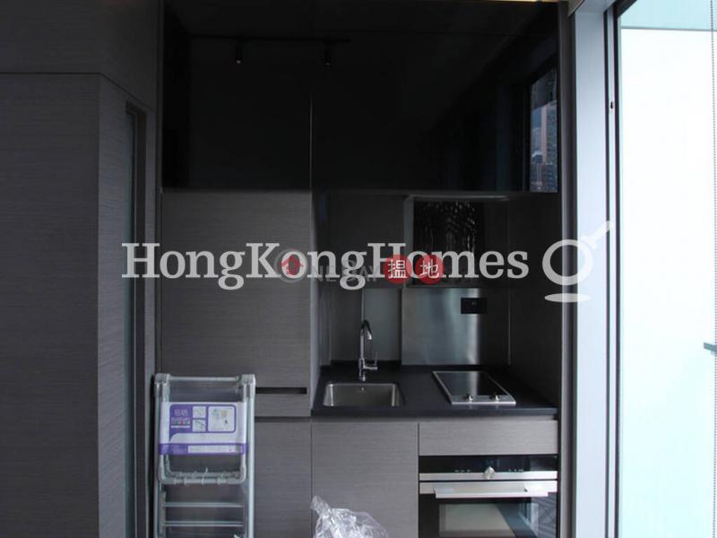 HK$ 7.8M, Artisan House, Western District Studio Unit at Artisan House | For Sale