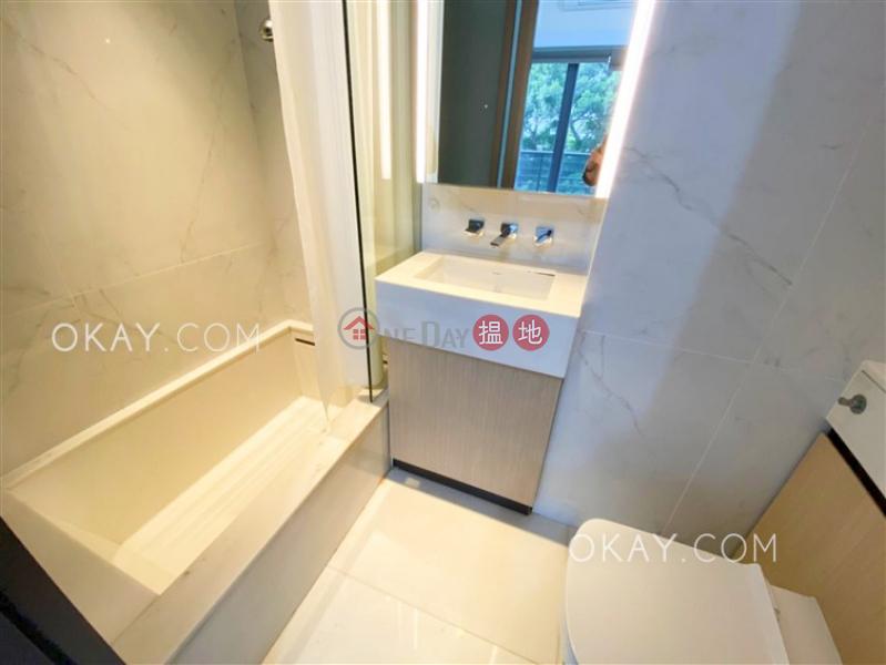 3房2廁,可養寵物,露台《浚峰出租單位》-11爹核士街 | 西區|香港出租|HK$ 45,000/ 月