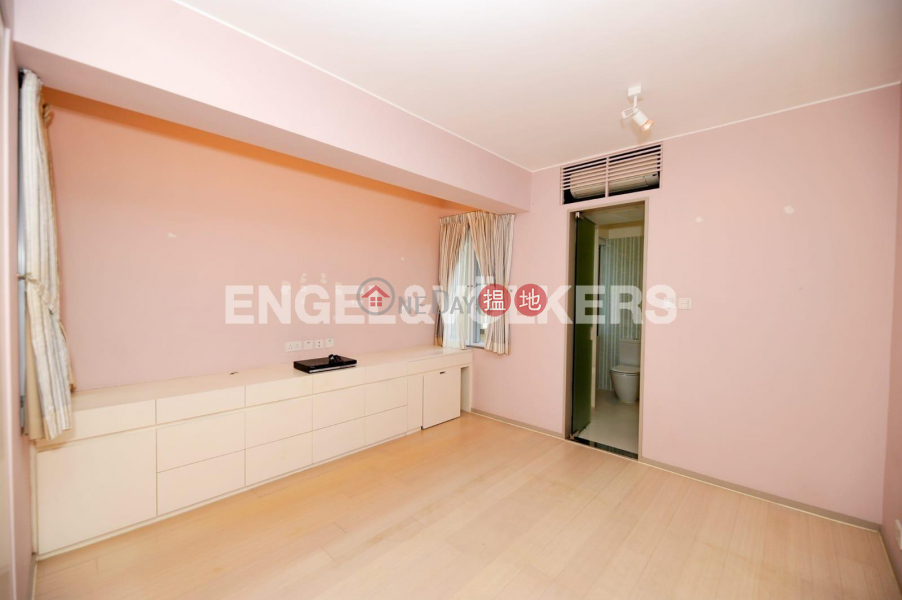 3 Bedroom Family Flat for Sale in Happy Valley | 47-49 Blue Pool Road 藍塘道47-49號 Sales Listings