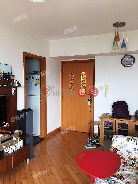 Yoho Town Phase 1 Block 6 | High | Residential | Rental Listings, HK$ 14,300/ month