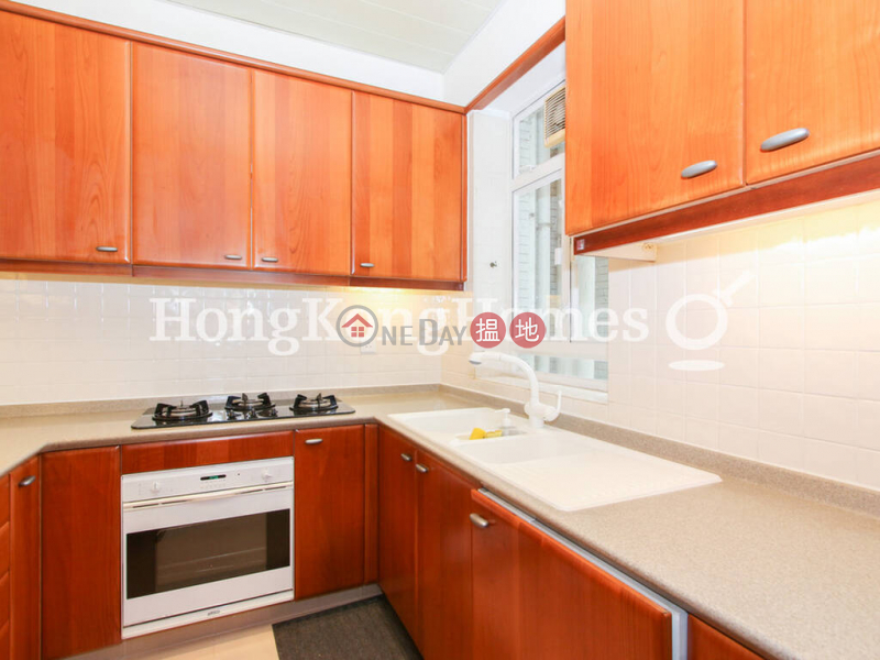 2 Bedroom Unit for Rent at Star Crest   9 Star Street   Wan Chai District Hong Kong   Rental, HK$ 43,500/ month
