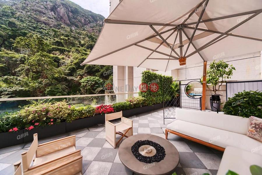 The Morgan | Low | Residential Rental Listings | HK$ 148,000/ month