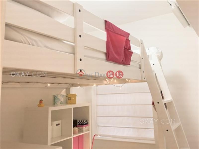 Unique 2 bedroom in Happy Valley | Rental | Village Court 山村閣 Rental Listings