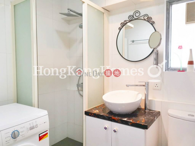 (T-40) Begonia Mansion Harbour View Gardens (East) Taikoo Shing, Unknown, Residential, Sales Listings, HK$ 17.5M