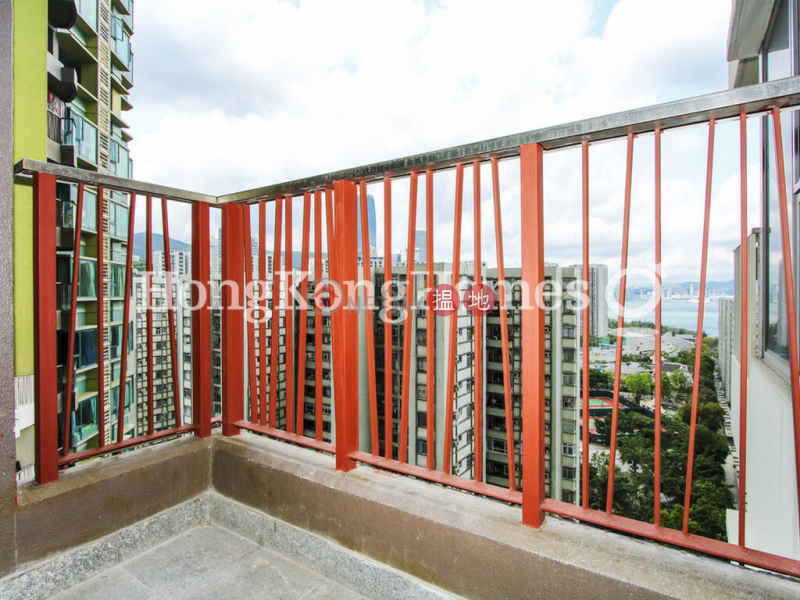 3 Bedroom Family Unit for Rent at Tower 2 Grand Promenade | 38 Tai Hong Street | Eastern District | Hong Kong Rental | HK$ 23,000/ month