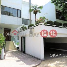 4房4廁,海景,連車位,露台《Overbays出售單位》|Overbays(Overbays)出售樓盤 (OKAY-S16451)_0