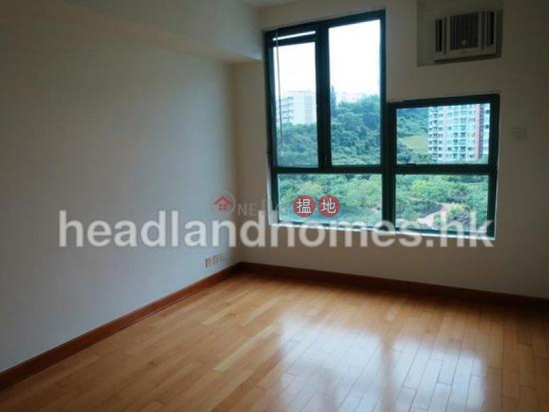 HK$ 60,000/ 月海澄湖畔一段大嶼山|愉景灣海澄湖畔一段三房兩廳住宅樓盤出租