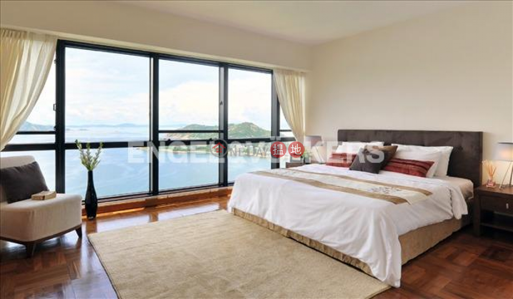 HK$ 86,500/ month, Pacific View | Southern District, 4 Bedroom Luxury Flat for Rent in Stanley
