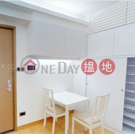 Luxurious 2 bedroom with balcony   For Sale The Nova(The Nova)Sales Listings (OKAY-S293174)_3