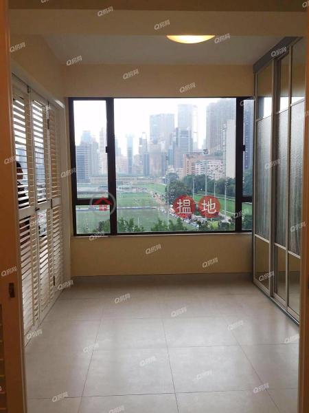 HK$ 33,000/ 月愉豐大廈-灣仔區-核心地段,即買即住,無敵景觀《愉豐大廈租盤》
