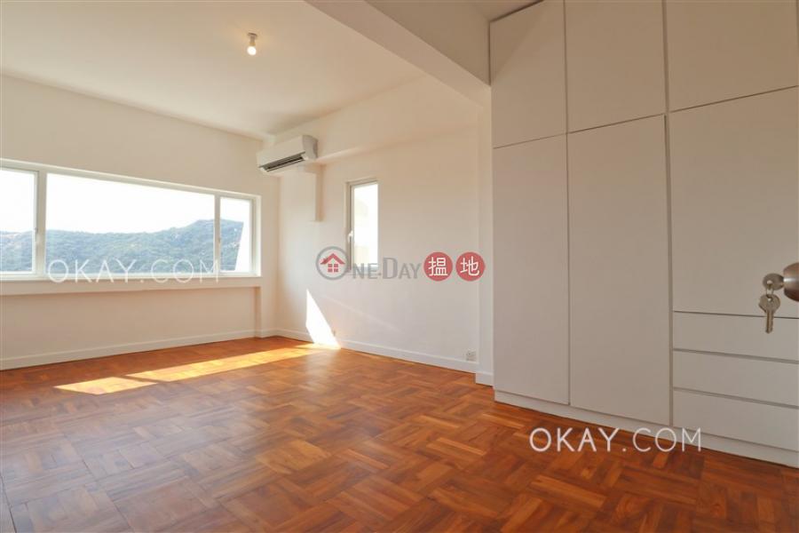 Jade Beach Villa (House) | Unknown | Residential | Rental Listings HK$ 95,000/ month