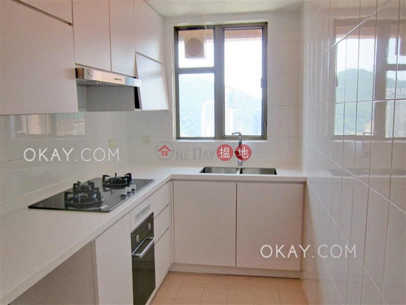 The Belcher\'s Phase 1 Tower 2   High   Residential   Rental Listings, HK$ 36,000/ month