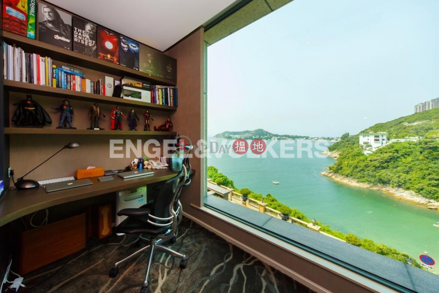 Le Palais, Please Select Residential | Rental Listings | HK$ 210,000/ month