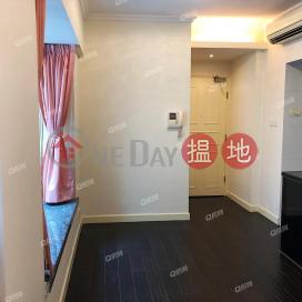 Bella Vista   1 bedroom Low Floor Flat for Rent Bella Vista(Bella Vista)Rental Listings (XGGD702000204)_0