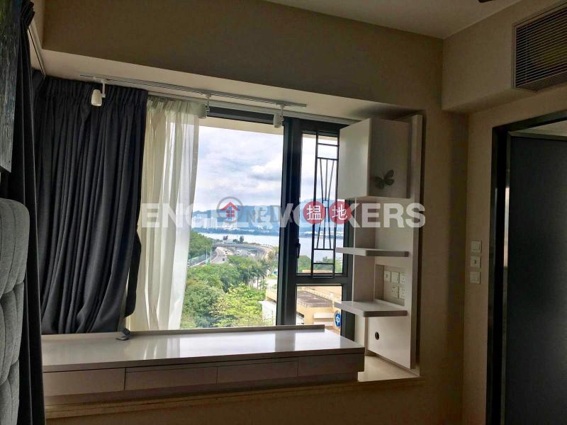 香港搵樓|租樓|二手盤|買樓| 搵地 | 住宅-出售樓盤|科學園三房兩廳筍盤出售|住宅單位